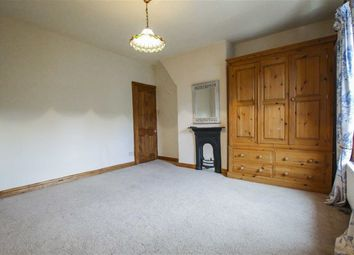 Thumbnail 2 bed terraced house for sale in Curzon Street, Clitheroe, Lancashire