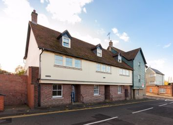 Thumbnail 2 bedroom property for sale in South Road, Faversham