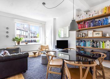 Elim Estate, Weston Street, London SE1 property