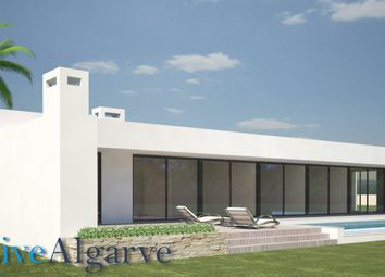 Thumbnail 3 bed villa for sale in Lagos, Lagos, Portugal