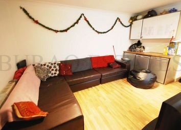 Thumbnail 6 bed terraced house to rent in Talbot Road, Fallowfield, 6 Bed