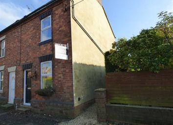 Thumbnail 3 bed property for sale in High Street, Long Buckby, Northampton