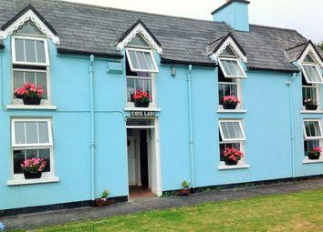 Thumbnail Property for sale in Cois Laoi, Droumanaillig, Ballingeary, Macroom, Cork