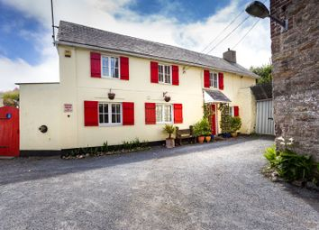 Thumbnail 3 bed detached house for sale in Church House, Mary's Lane, Wexford County, Leinster, Ireland