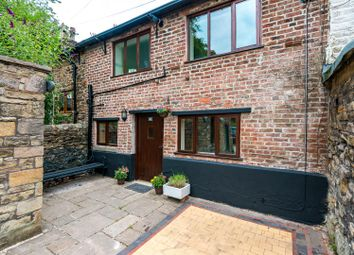 Thumbnail 2 bed cottage for sale in New Springs, Smithills Dean Road, Bolton