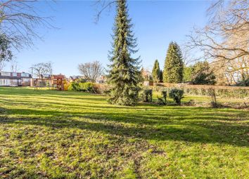 3 bed detached house for sale in Chiltern Road, Ballinger, Great Missenden, Buckinghamshire HP16