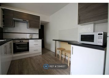 Thumbnail Room to rent in Briar Street, Liverpool