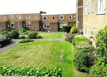 Thumbnail 1 bedroom flat for sale in Selwood Flats, Doncaster Road, Rotherham