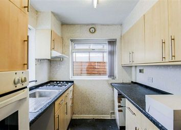 Thumbnail 2 bed terraced house for sale in Cattle Street, Great Harwood, Blackburn