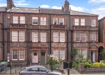 Thumbnail 5 bed terraced house for sale in Goldhurst Terrace, London
