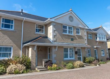 Thumbnail 2 bed flat to rent in Ferndale Court, 15 Broadway, Isle Of Wight