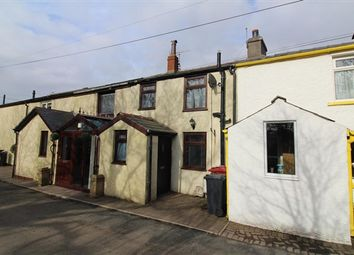 Thumbnail 1 bed property for sale in Lane Houses, Peasholmes Lane, Barrow In Furness