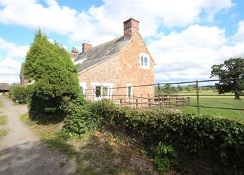 Thumbnail 3 bed cottage for sale in 1 North Park Cottages, Brisco, Carlisle, Cumbria