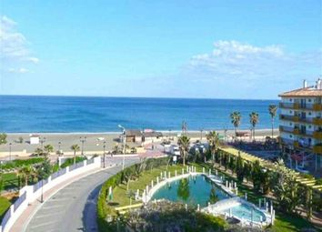 Thumbnail 3 bed apartment for sale in Sabinillas, San Luis De Sabinillas, Spain