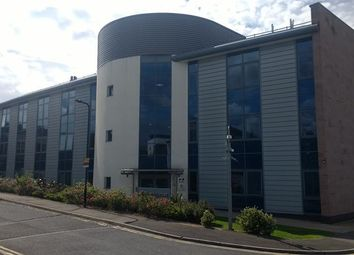 Thumbnail Office to let in Lower Ground Floor, South Grove House, South Grove, Rotherham, South Yorkshire