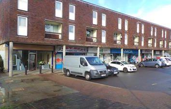 Thumbnail Retail premises to let in 7 Brookfield Court, Ashford, Kent