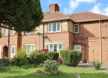 Thumbnail 3 bed detached house to rent in Norfolk Road, Bircotes, Doncaster
