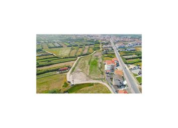 Thumbnail Land for sale in Ferrel, Ferrel, Peniche