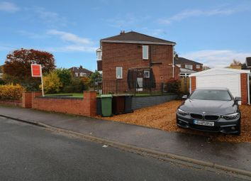 Carr Hill Grove, Calverley, Pudsey LS28