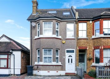 Thumbnail 3 bed semi-detached house for sale in Broomhall Road, South Croydon