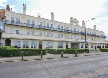 Thumbnail Flat for sale in Marine Parade, Tankerton, Whitstable