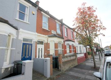 Thumbnail 3 bed property for sale in Clarence Road, London