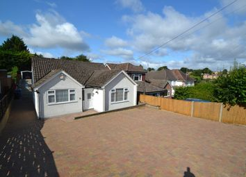 5 bed bungalow for sale in Prince Charles Avenue, Chatham ME5