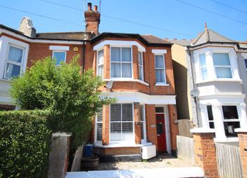 1 bed flat for sale in Christchurch Road, Southend-On-Sea SS2