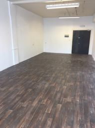 Thumbnail Office to let in Eade Road, London