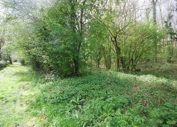Thumbnail Land for sale in Coddington, Ledbury, Herefordshire