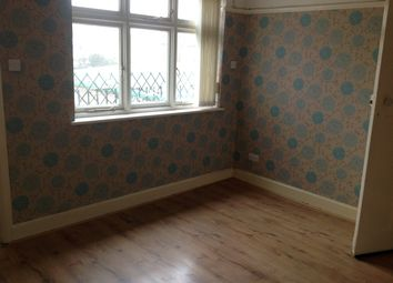Thumbnail 2 bed flat to rent in East Prescott Road, Liverpool