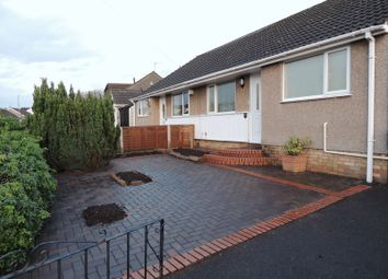 Thumbnail 2 bed bungalow to rent in Glenwood Drive, Oldland Common, Bristol