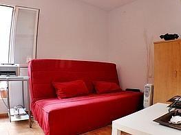 Thumbnail 3 bed chalet for sale in Señora Del Carmen, Corralejo, Fuerteventura, Canary Islands, Spain