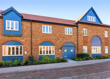 Thumbnail 3 bedroom terraced house to rent in Boleyn Mews, Ascot, Berkshire