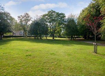 Park Circus, Park, Glasgow, Lanarkshire G3