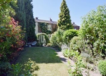 Thumbnail 2 bed cottage for sale in Rodger Lane, Wrenthorpe, Wakefield