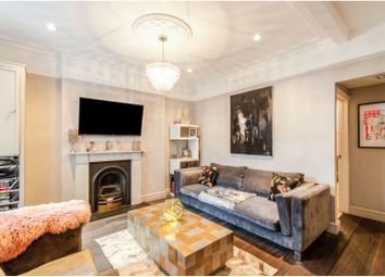 2 bed flat for sale in Rigault Road, Fulham SW6