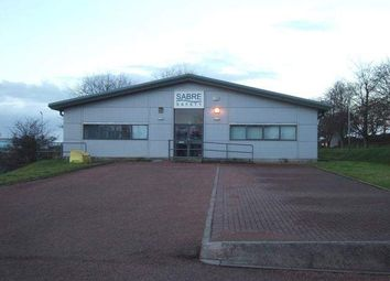 Thumbnail Office to let in Cupar