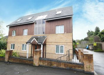 Thumbnail 9 bed flat for sale in Carlton Hill, Carlton, Nottingham