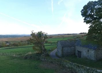 Thumbnail Property for sale in Scalegate Barn, Heltondale, Helton, Penrith