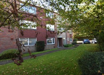 Thumbnail 2 bed flat for sale in Petherton Court, Gayton Road, Harrow