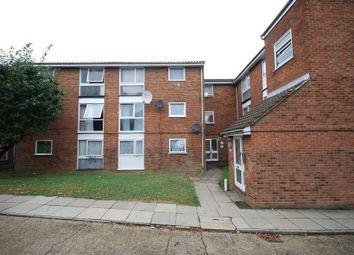 Thumbnail 1 bed flat to rent in Neasden Lane North, Neasden, London
