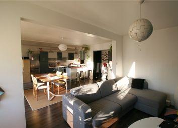 Thumbnail 2 bed apartment for sale in Auvergne, Puy-De-Dôme, Clermont Ferrand