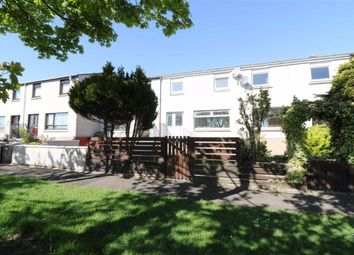 Thumbnail 3 bed terraced house for sale in Reiket Lane, Elgin
