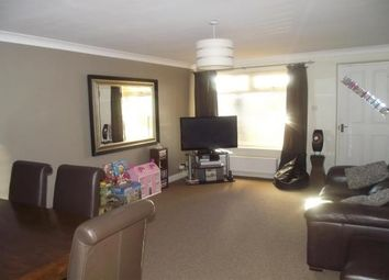 Thumbnail 2 bed bungalow to rent in Sandford Mews, Wideopen, Newcastle Upon Tyne