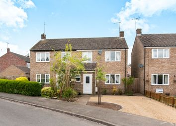 Thumbnail 4 bed semi-detached house for sale in Malsters Close, Mundford, Thetford