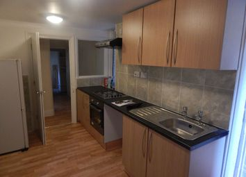 Clanwilliam Road, Deal CT14. 1 bed flat