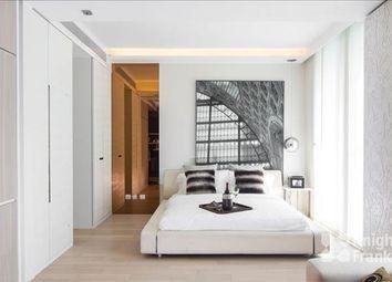 Thumbnail 1 bed apartment for sale in Chamchuri Square, Khwaeng Pathum Wan, Khet Pathum Wan, Krung Thep Maha Nakhon 10330, Thailand