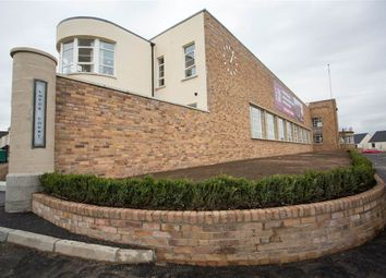 Thumbnail 2 bed flat for sale in 7, Lotus Court, Banbridge
