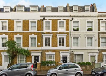 Thumbnail 4 bed property for sale in Holmead Road, London